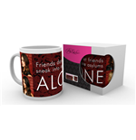 Taza Pretty Little Liars 254244