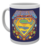 Taza Superman 254260