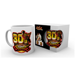 Taza Street Fighter 254269