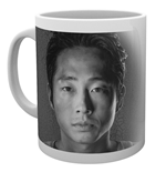 Taza The Walking Dead 254291