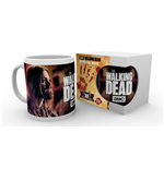 Taza The Walking Dead 254292