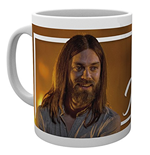 Taza The Walking Dead 254293