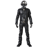 Daft Punk Figura RAH 1/6 Thomas Bangalter Human After All Ver. 2.0 30 cm
