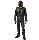 Daft Punk Figura RAH 1/6 Guy-Manuel de Homem-Christo Human After All Ver. 2.0 30 cm