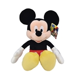 Peluche Mickey Mouse 254450