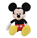 Peluche Mickey Mouse 254465