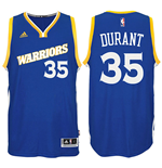 Camiseta Golden State Warriors  254506