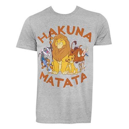 a8d04b05c Merchandising de Dibujos Animados  Camisetas y Ropa
