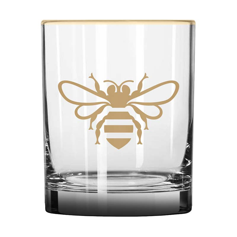 Vaso Jack Daniel's Tennessee Honey Elite