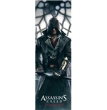 Póster Assassins Creed 254610