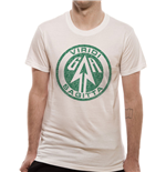 Camiseta Arrow 254672