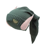 Gorra The Legend of Zelda 254779