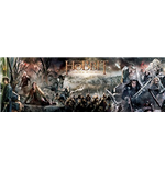 Póster The Hobbit 254788