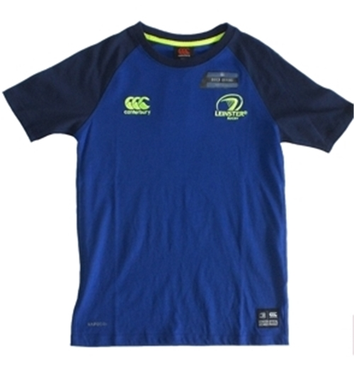Camiseta Leinster 254891