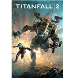 Póster Titanfall 254967