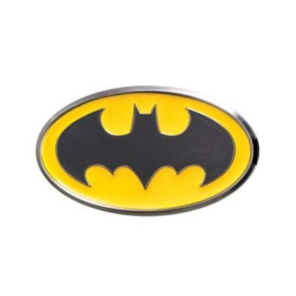 Pin Batman