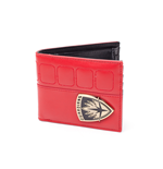 Cartera Guardians of the Galaxy 255091
