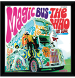 Copia The Who 255323