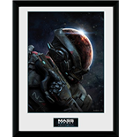 Copia Mass Effect 255326