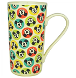 Taza Mickey Mouse 255331