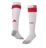 Calcetines Ajax 2016-2017 Home (Blanco)