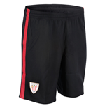 Pantalón corto Athletic Bilbao 2016-2017 Home