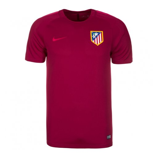 Compra Camiseta Atlético Madrid 2016-2017 Original 5b1ba6237d869