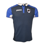 Polo Sampdoria 2016-2017