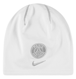 Gorra Paris Saint-Germain 2016-2017 (Blanco)