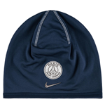 Gorra Paris Saint-Germain 2016-2017