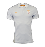 Polo Galatasaray 2016-2017 (Blanco)