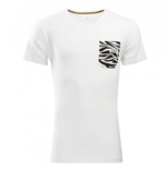 Camiseta Juventus 2016-2017 (Blanco) Adidas BET Graphic