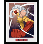 Copia One-Punch Man 257960