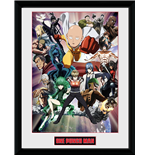 Copia One-Punch Man 257962