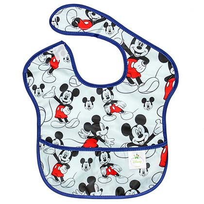 Set niños Mickey Mouse