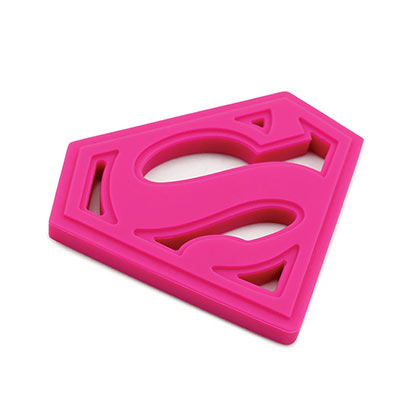 Set niños Superman
