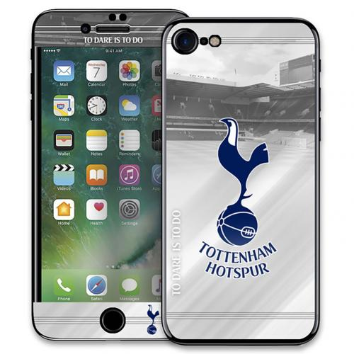 Funda iPhone Tottenham Hotspur 258064