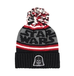 Gorra Star Wars 258088