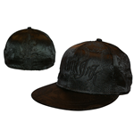 Gorra Miami Ink 258093