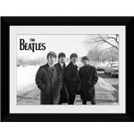 Copia The Beatles 258163
