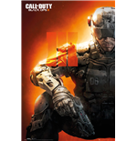 Póster Call Of Duty 258165