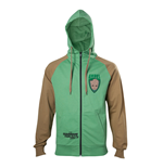 Sudadera Guardians of the Galaxy 258254