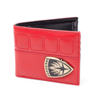 Cartera Guardians of the Galaxy 258369