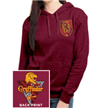 Sudadera Harry Potter 258603