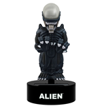 Figura Alien - Xeno - Body Knocker