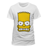 Camiseta Los Simpsons 258656