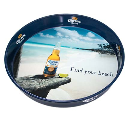 Bandeja Coronita Find Your Beach
