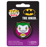 DC Universe POP! Pins Chapa The Joker