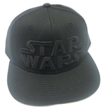 Gorra Star Wars 258803