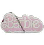 Bolso Barbie 258987